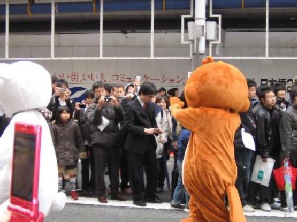 nihonbashi03.JPG