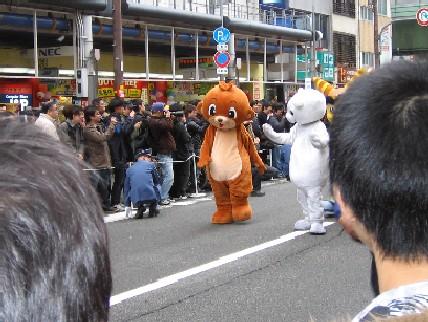 nihonbashi04.JPG