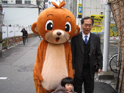 nihonbashi06.JPG