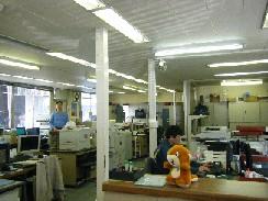 souko02.JPG