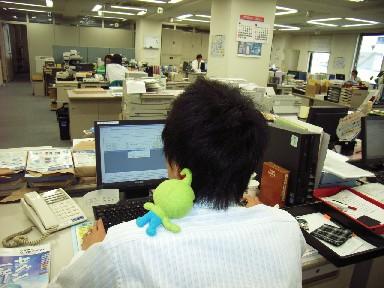 doukishoukai02.JPG