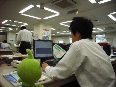 doukishoukai03.JPG