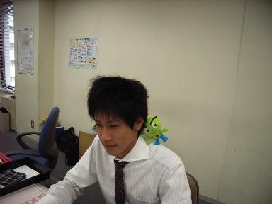 doukishoukai202.JPG