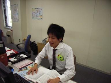 doukishoukai203.JPG