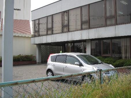 hokuriku3.JPG