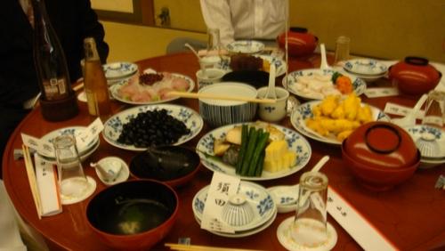 nagasaki-07.jpg