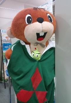 pakumarufi-ba-09.04.01.jpg