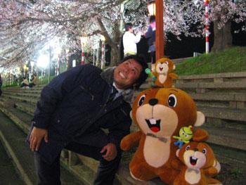 oogawara2010_14.jpg