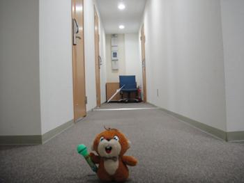 20100714_office.JPG