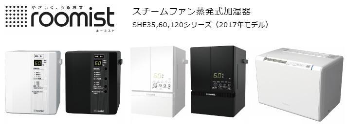 roomist2017HN.jpg